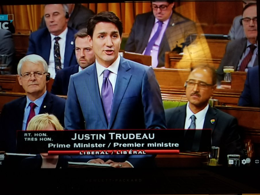 Prime Minister Justin Trudeau will apologize Tuesday to members of the LGBT community for actions the government took against thousands of workers in the Canadian military and public service in the Cold War era and for the ongoing climate of oppression it fostered for decades.